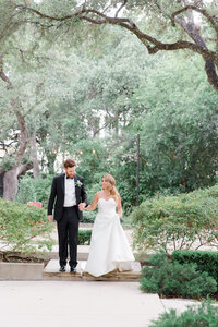 Monica Roberts Photography - Marcia and Adam Wedding-18