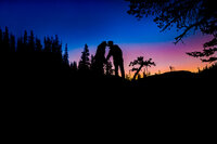 sunrise-engagement-photography-estes-park-colorado-andy-madea-photography-colorado-wedding-photographer-boulder-wedding-photographer