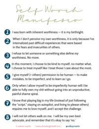 SB self-worth manifesto final (1)