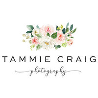 Tammie Craig Wedding Photography