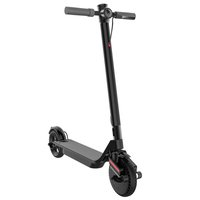 Electric Scoot E-4 Priced at $689 V&D Electric Bikes