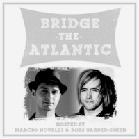 bridge-the-atlantic