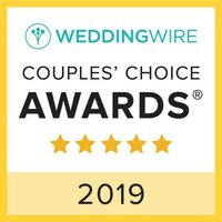 wedding-wire-ftm-2019