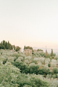001_Tuscany_Wedding_Photographer_Flora_And_Grace (5 von 106)