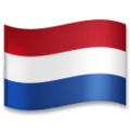 flag-for-netherlands_1f1f3-1f1f1