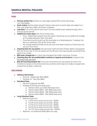 sample-policies-for-rental-companies-page2