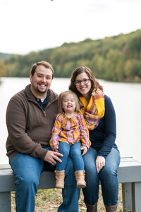 Wendy_Zook_Family_Photography_Ganoung_6
