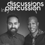 Discussions-In-Percussion-Rockstar-Advocate-150x150