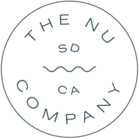 TheNuCompany_SecondaryCircle_Navy