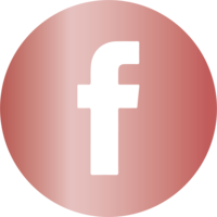 facebookicon-jlp