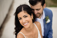 black_box_photography_daniel_margherita_wedding-231