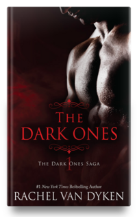 LWD-RVD-Cover-TheDarkOnes-Hardcover-LowRes