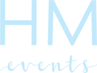 HMEvents_logo2_blue