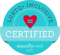 Equally-Wed-Pro-LGBTQ+Inclusive-Certified-Badge