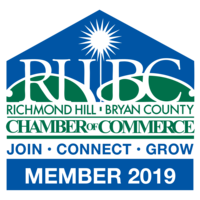 RHBC 2019 Member logo without background1