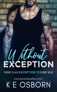 Without-Exception-Cover