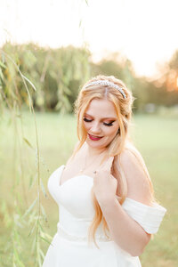 bailey-bridals-56