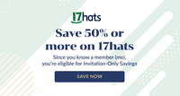 17hats-Referral-Social-Share-Graphic