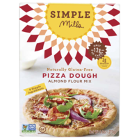 Pizza_Dough_00_1_1024x1024