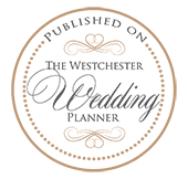 WESTCHESTER_WEDDING_PLANNER_FEATURED_NJ_WEDDING_PHOTOGRAPHER