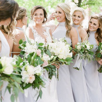 Jessie Barksdale Photography_Birmingham Alabama Wedding Photographer_001