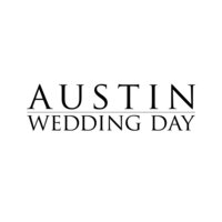 austinweddingday