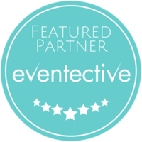 Featured_Logo_Eventective