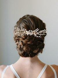 fresh-water-pearl-statement-bridal-headpiece-back-of-head-3_600x