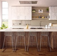 architecture-backsplash-chairs-279648