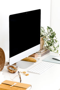 haute-stock-photography-boho-office-collection-final-12