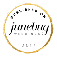 Published-2017-JunebugWeddings