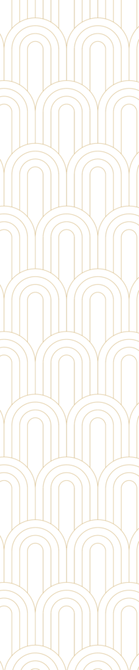 Jenna-Black_background-pattern_2