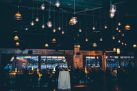 Venues - The Lighthouse At Chelsea Piers