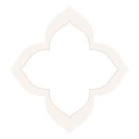 NadineDeLeon_Floral Tile Icon