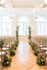 top-wedding-venues-in-Nashville-wedding-photography+_0022
