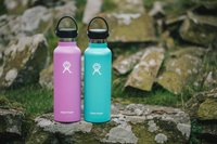 Hydro-Flask-Hydroflask-with-flex-cap-21oz-Bottle-001-9-1024x683