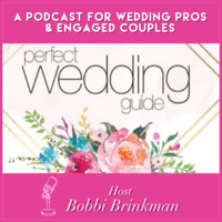Perfect-Wedding-Guide-Podcast-2