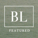 BL_featured