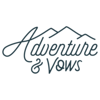 Adventure & Vows Watermark-Dark Grey_Main Logo