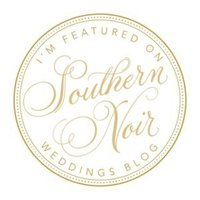 southern-noir-weddings-featured-logo-300x300