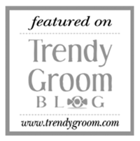trendy-groom-blog---featured-on