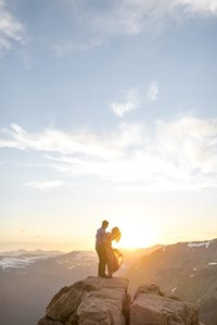 Rocky_Mountain_National_Park_Adventure_Engagement_Session_Colorado_Engagement_Photographer_1813