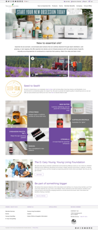 screencapture-youngliving-en-US-2019-08-28-12_48_03