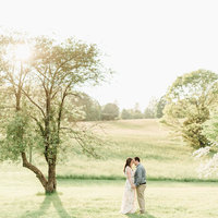 boston-wedding-photographer-maudslay-state-park-engagement-photo-1