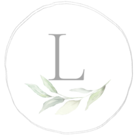 Laurie Adalle Logo