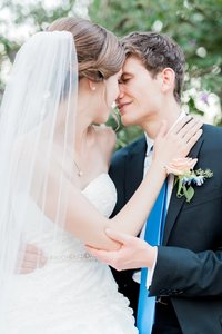 Rebekah_Emily_Photography_Romantic_Fine_Art_DC_Manor_Hybrid_Wedding_Photographer_0062