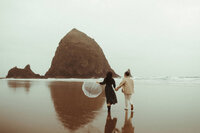Sarah+Jay+Oregon+Cannon+Beach+Session+Film-14 (1)