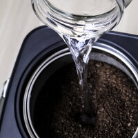 Low-Waste At-Home Coldbrew Coffee Maker - Homepage