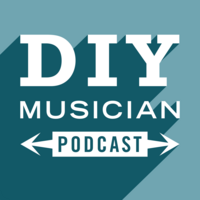 DIY_podcast