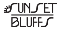 SunsetBluffs_Logo_Black